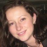 Branka Fikeis, utbildad Reconnective Healing ® och The Reconnection ® utövare.