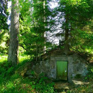 skog-huddinge-massage-5